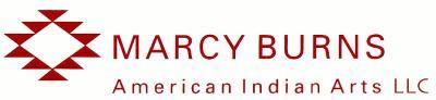 Marcy Burns American Indian Arts LLC