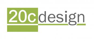 20cdesign