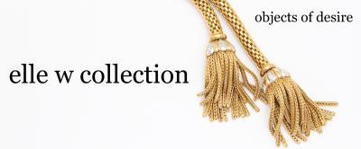 Elle W Collection