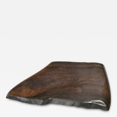 George Nakashima Breadboard