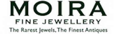 Moira Fine Jewellery