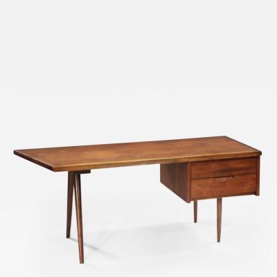 George Nakashima Vanity Desk 1959