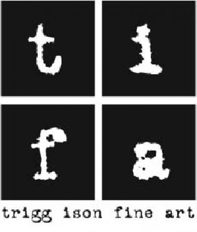 Trigg Ison Fine Art