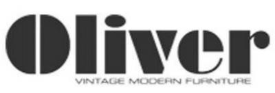 Oliver Modern