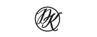 D. K. Bressler & Company, Inc.