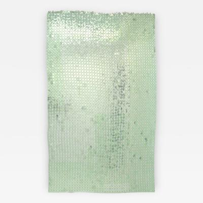 Paco Rabanne Space Curtain Paco Rabanne Switzerland c 1970 s
