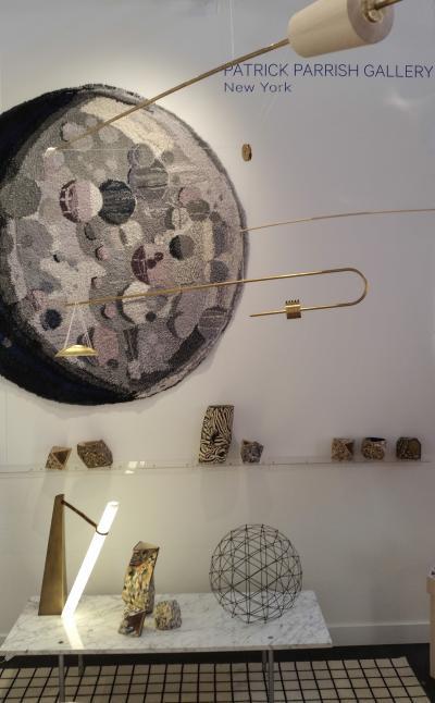 Patrick Parrish Gallery