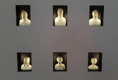 Obsolete / SLETE Gallery
