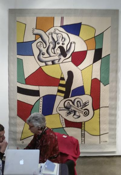 Jane Kahan Gallery