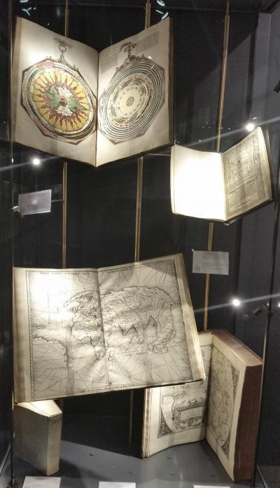 Daniel Crouch Rare Books; Booth 15