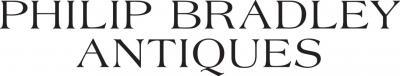 Philip Bradley Antiques