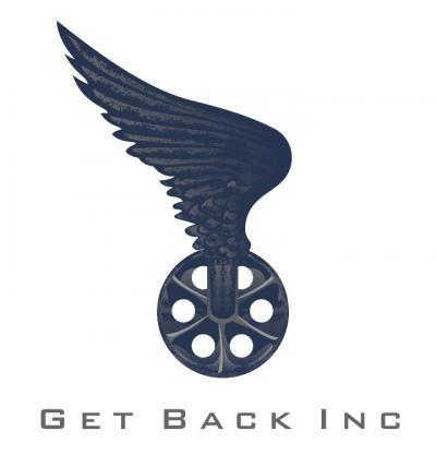 Get Back Inc.