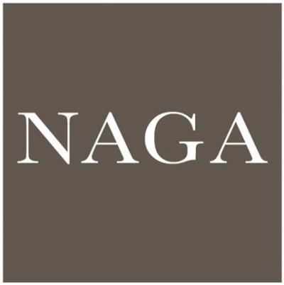 Naga Antiques