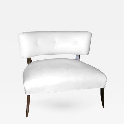 Craig Van Den Brulle Bruisend Lounge Chair by Craig Van Den Brulle