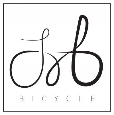 Bicycle Fine Art