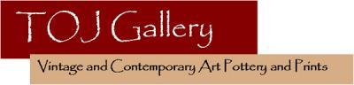 TOJ Gallery
