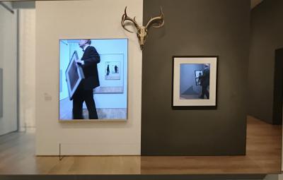 Edelman Gallery