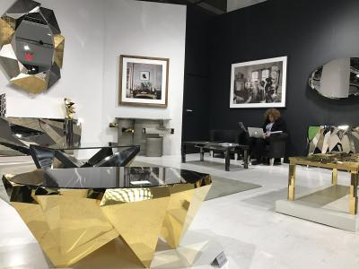 Garrido Gallery