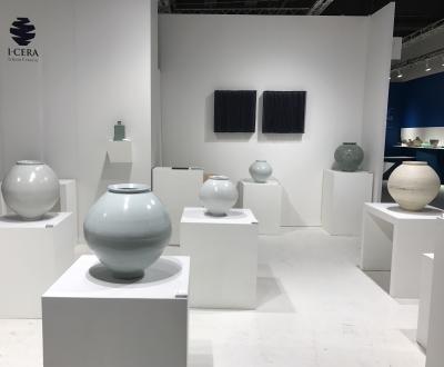Icera by Gallery LVS & LVS Craft