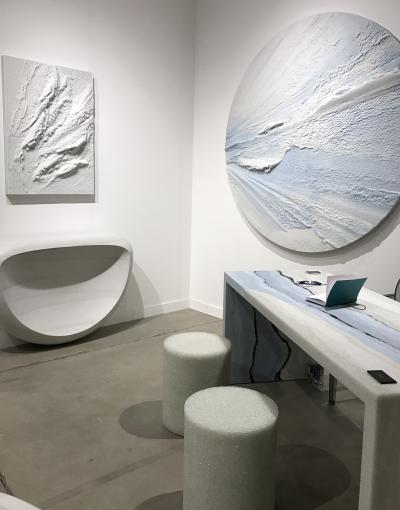 Fernando Mastrangelo Studio