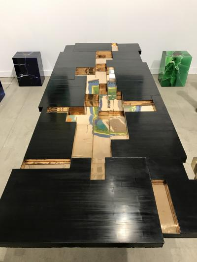 Ammann// Gallery