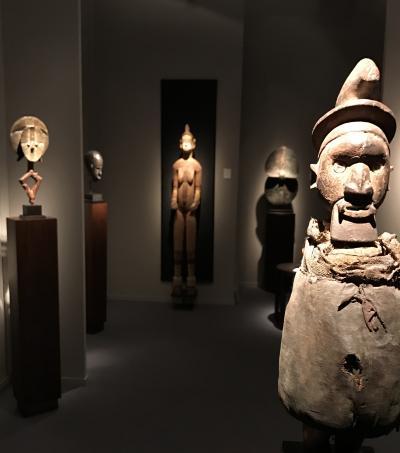 Galerie Jacques Germain