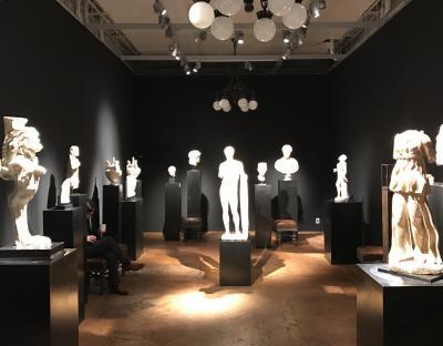 Galerie Chenel