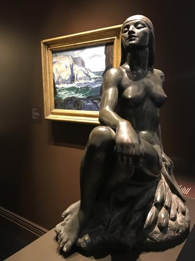 Bernard Goldberg Fine Arts