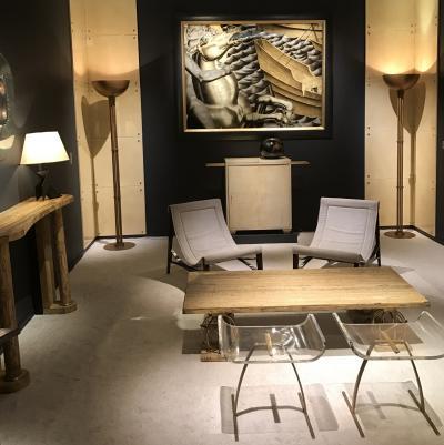 Galerie Lefebvre