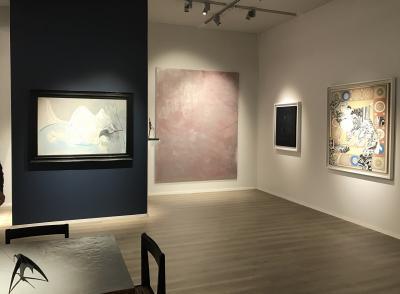 Vedovi Gallery