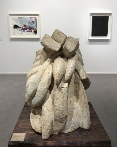 Galerie Karsten Greve AG
