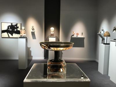 Merrin Gallery