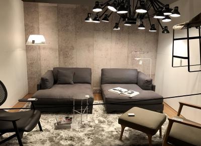 JANGEORGe Interior Design