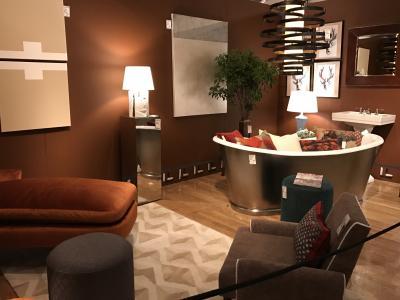 Asler Valero Interior Design