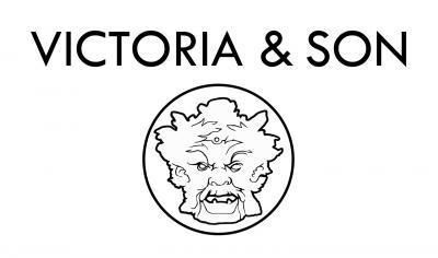 Victoria & Son