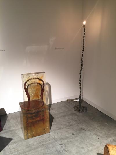 Amman Gallery