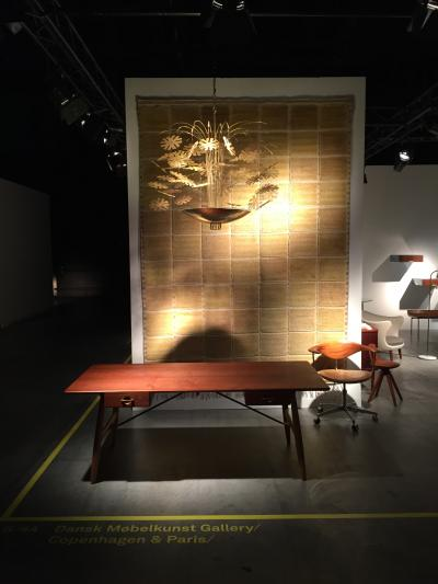 Dansk Mobelkunst Gallery