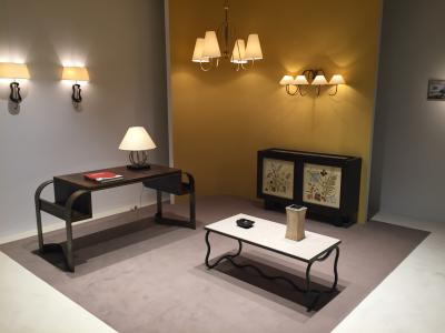 Galerie Jacques Lacoste