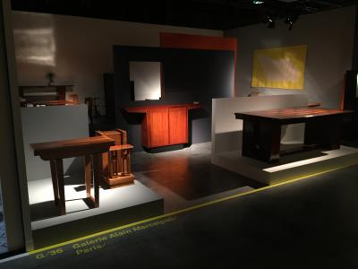 Galerie Marcelpoil