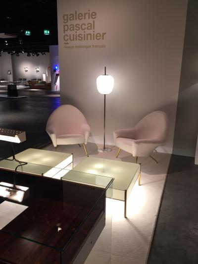 Galerie Pascal Cuisinier