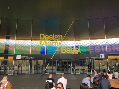 Design Miami/Basel 2017_345958