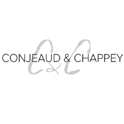 Conjeaud & Chappey LLC