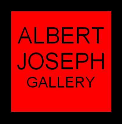 Albert Joseph Gallery
