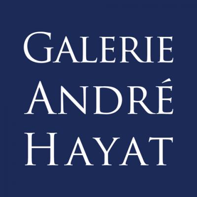 Galerie Andre Hayat