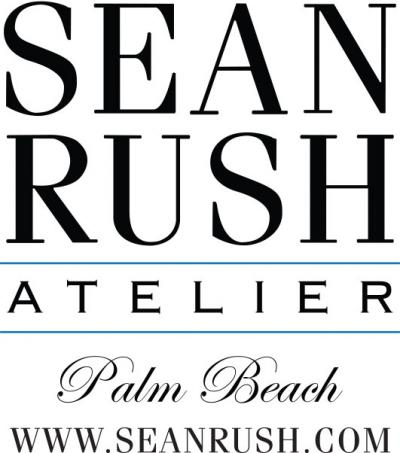Sean Rush
