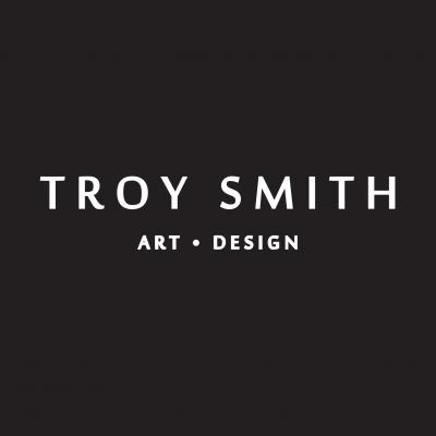 Troy Smith Designs