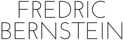 Fredric Bernstein
