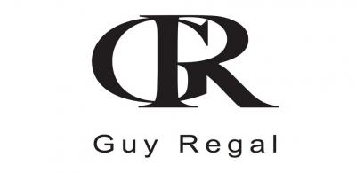 Guy Regal NYC