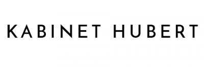 Kabinet Hubert