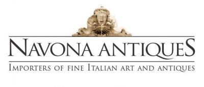 Navona Antiques